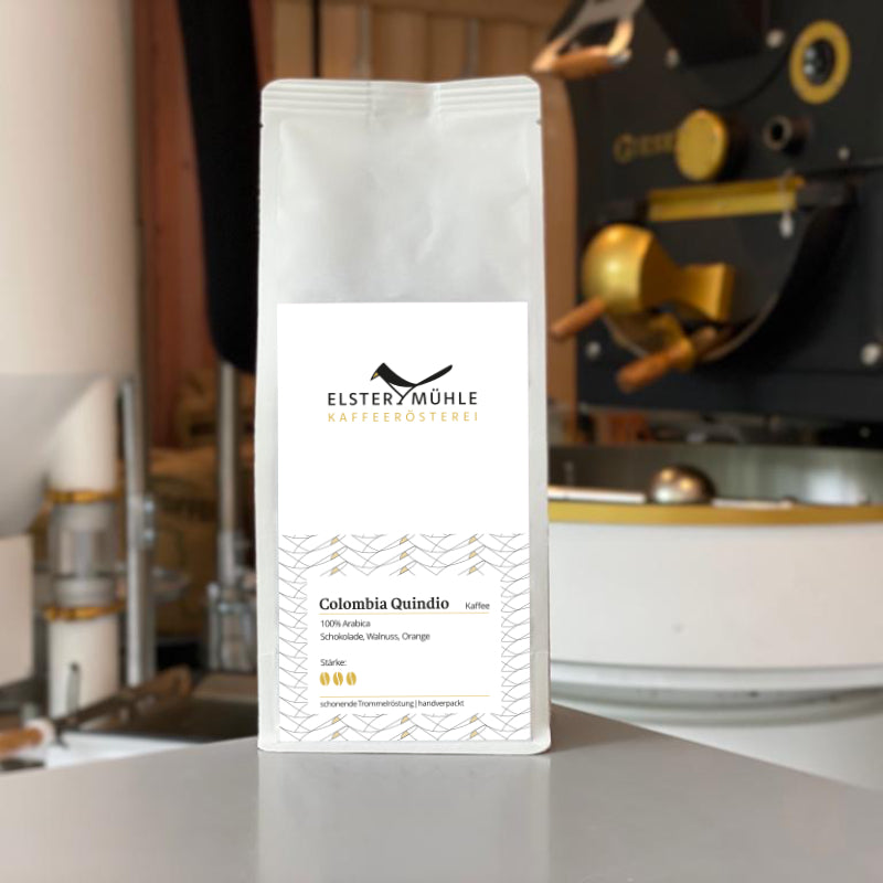 Geschenk-Abo Single Origin (6 Monate)