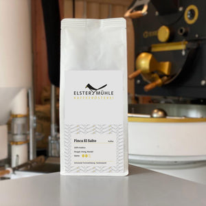 Geschenk-Abo Single Origin (12 Monate)