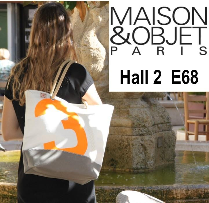 Salon Maison & Objet Paris 6-10 Sept
