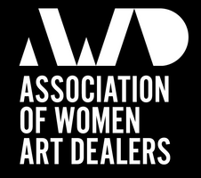 association of women art dealer
