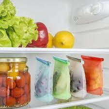 Reusable Food Container