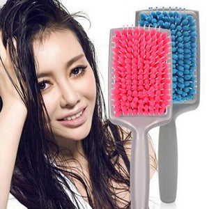 Magic Quick Drying Comb