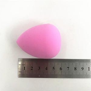 Cosmetic Makeup Sponge (Pack of 5pcs)