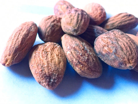 Olomomo-celebrates-world-Almond-Day-Vinegar-Sea-Salt-Almonds