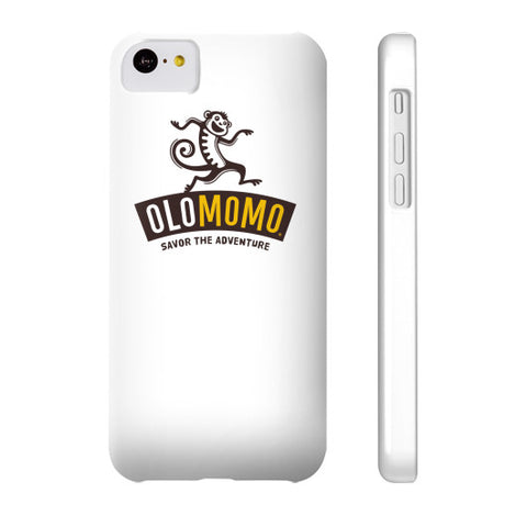 Phone Case  OLOMOMO Nut Company