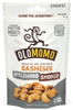 Applewood Smoked Cashews (6-pack) - Paleo Friendly