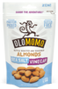 Sea Salt Vinegar Almonds (6-pack) - No Added Sugar