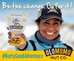 Learn about Olomomo