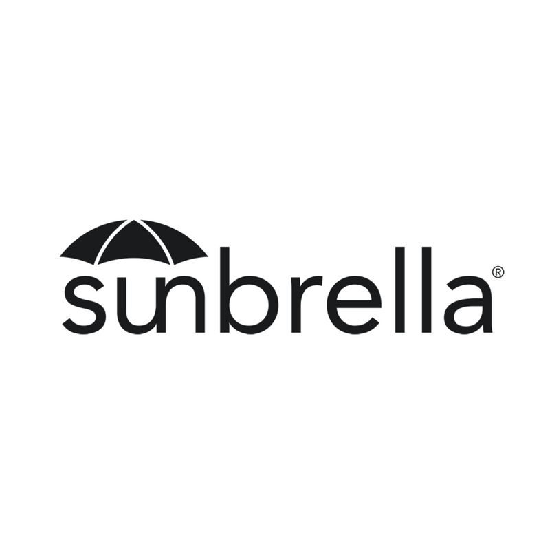 Spills and Stains With Sunbrella Fabric