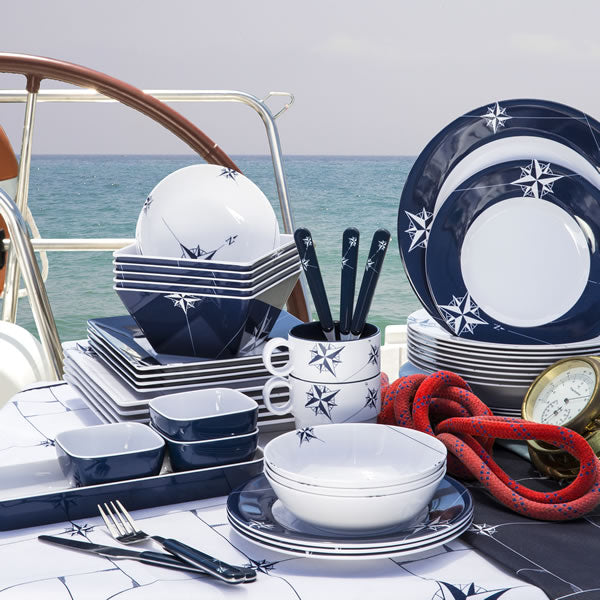 Buy high quality galley ware online at Boat Style
