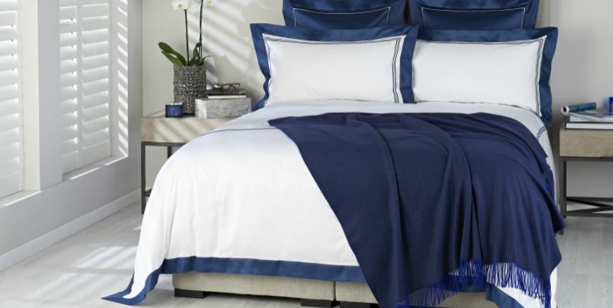 Heirlooms Linens, Home Collection, Australia