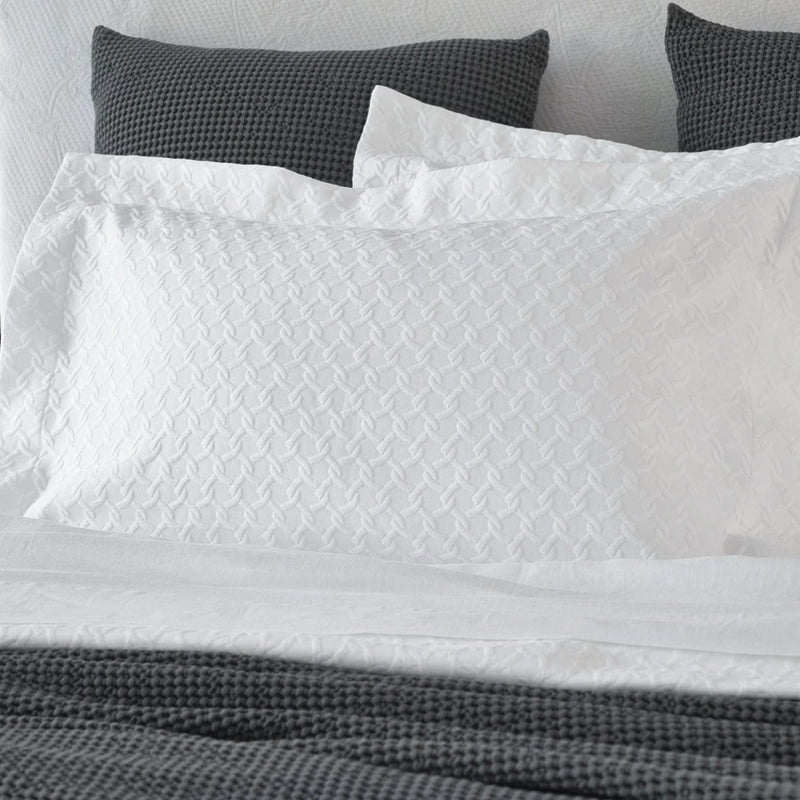 Baksana Eternity Bedspread Set