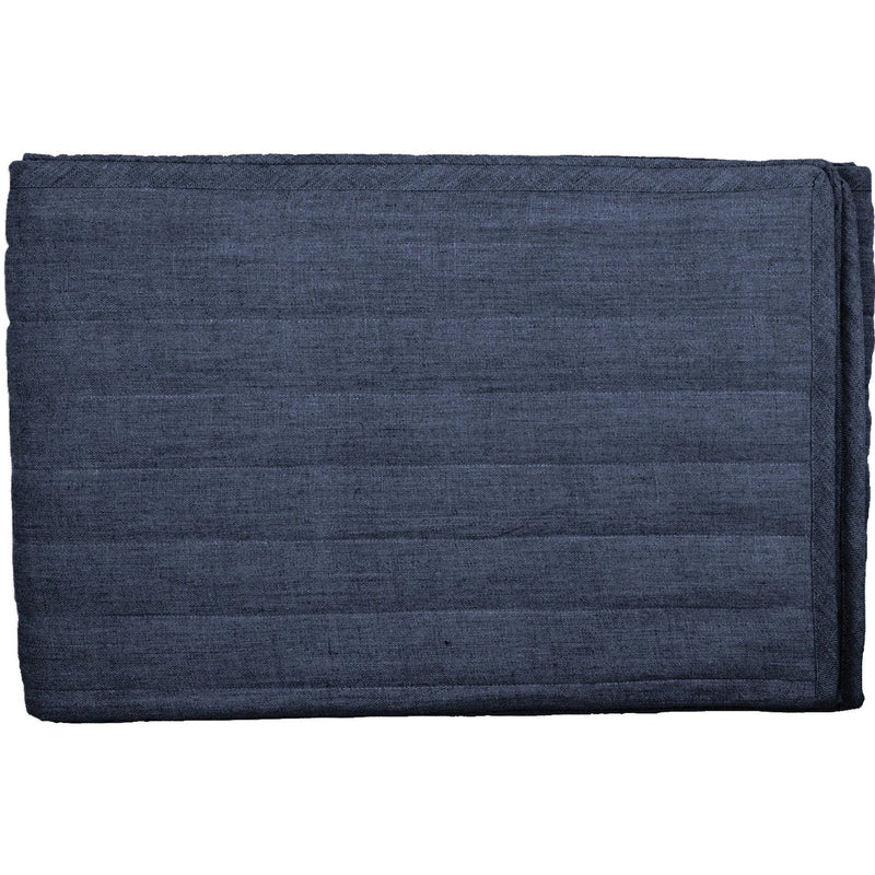 Sunbrella throw blankets online