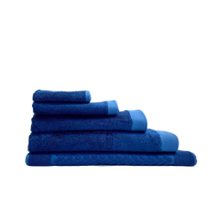 Softest and most absorbent bamboo and cotton towels