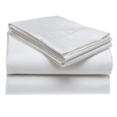 Baksana 1000 Thread Count Sheets Linen