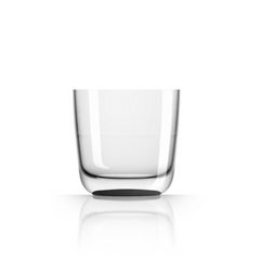 Marc Newson Tritan Unbreakable Glasses