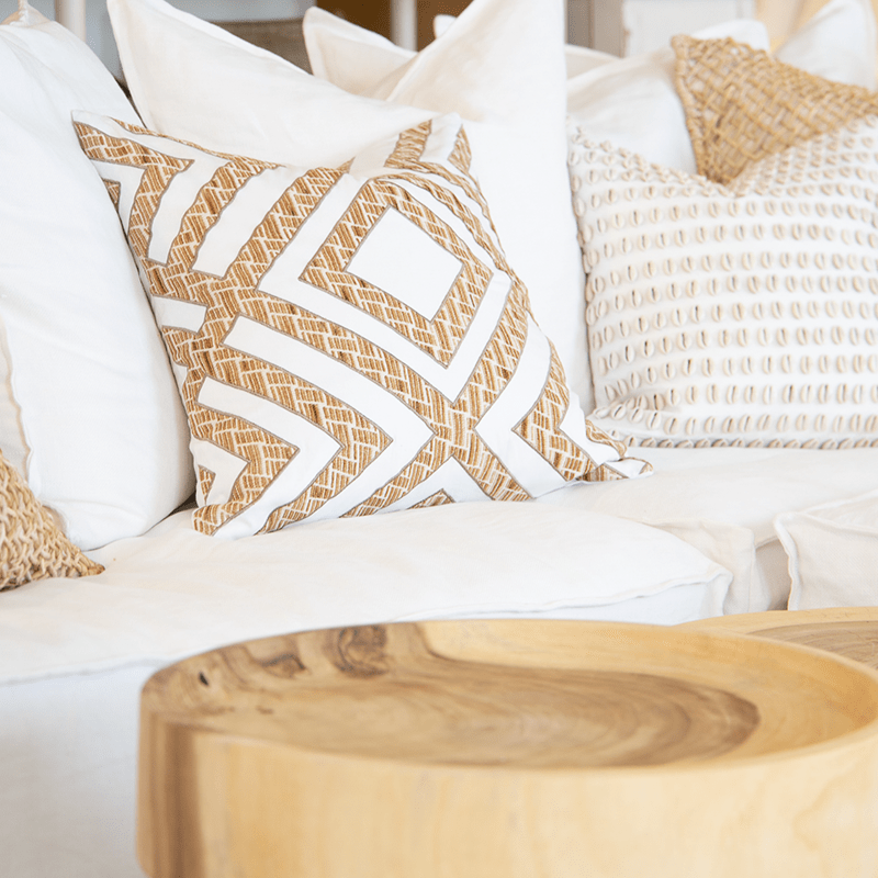 Designer Throw Pillows Online