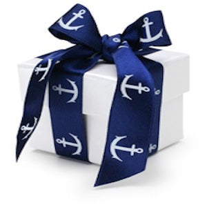 Nautical gifts online