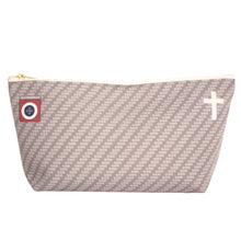 Load image into Gallery viewer, God Residence Pouch - Olive