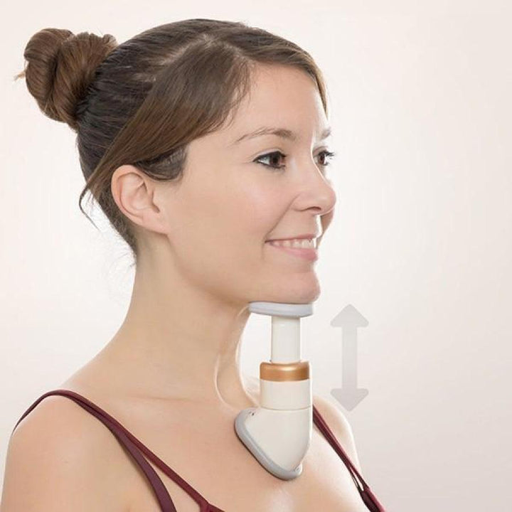 NEW NeckSlim™ Portable Neck Slimmer - planetshopper.net