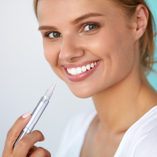 Perfect Teeth Whitening Pen - planetshopper.net