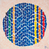 ART LIVE ONLINE! Alma Thomas Online Art Workshop For Children