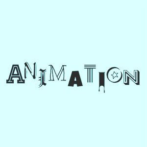 Children's Animation Course - Dot Kids Ltd