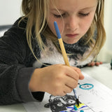 Art Power Art Tuition - Whitstable