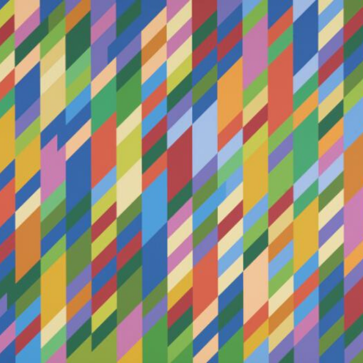 Bridget Riley Children's Art Workshop