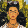 Frida Kahlo On Demand Online Art Course For Children