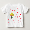 Design a Yayoi Kusama Inspired T-shirt Children's Workshop