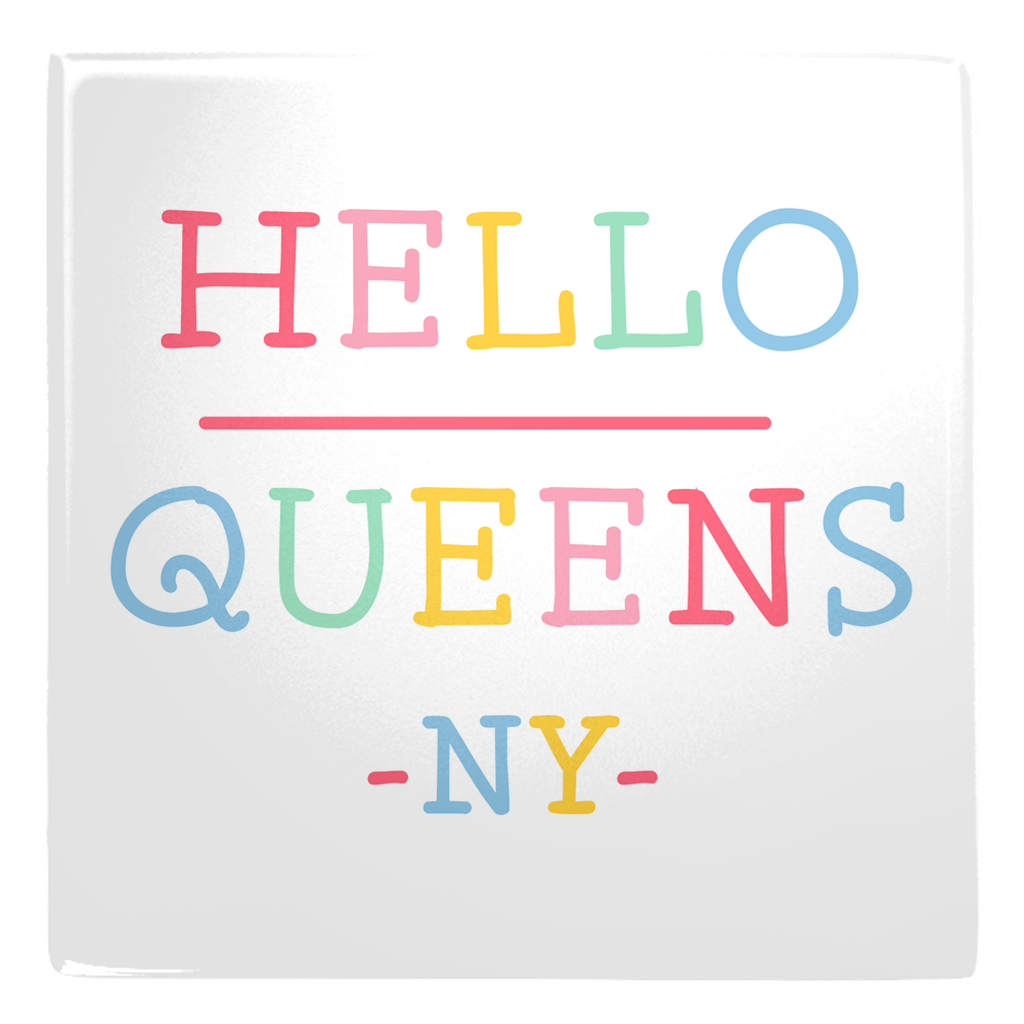 Queens-NY-New-York-Magnet-Souvenir