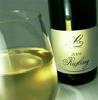 Dr. Loosen Estate Riesling QbA 2016
