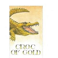 Croc Of Gold Chardonnay