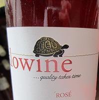 South Africa (Rose Wine)