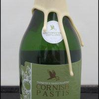 Tarquin's Handcrafted Cornish Pastis 70Cl