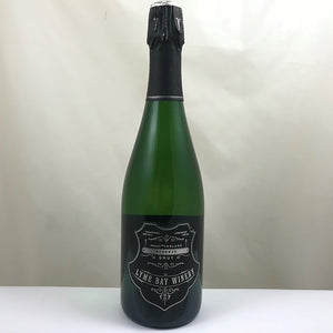 Lyme Bay English Sparkling Wine NV