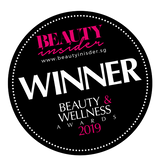 BeautyInsider Beauty and Wellness Awards Winner Best Face Mask for Dry and Dull Skin