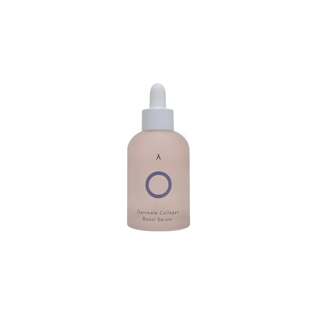 Optimale Collagen Boost Serum sos serum by DERMABELL PRO