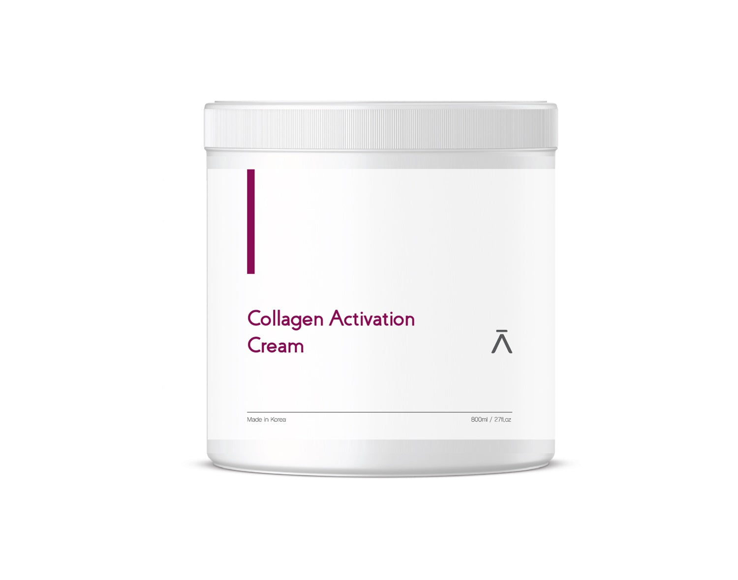 Collagen Activation Cream (Gold Cocoon ) Machine-Use by DERMABELL PRO