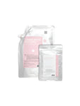 Royal Cherry Blossom Modeling Gel Mask Modeling Gel Masks by DERMABELL PRO. Kbeauty. Cosmeceutical.