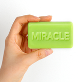 Some By Mi - Miracle Soap