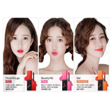 iFactory Coverst Long Lasting Liptint