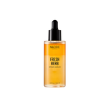 NACIFIC FRESH ORIGIN SERUM