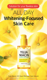 YUJA NIACIN  BLEMISH CARE SERUM