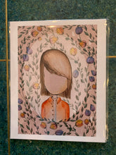 Load image into Gallery viewer, Isabel Monell Original watercolor prints