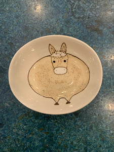 The Crafty Fox Pottery