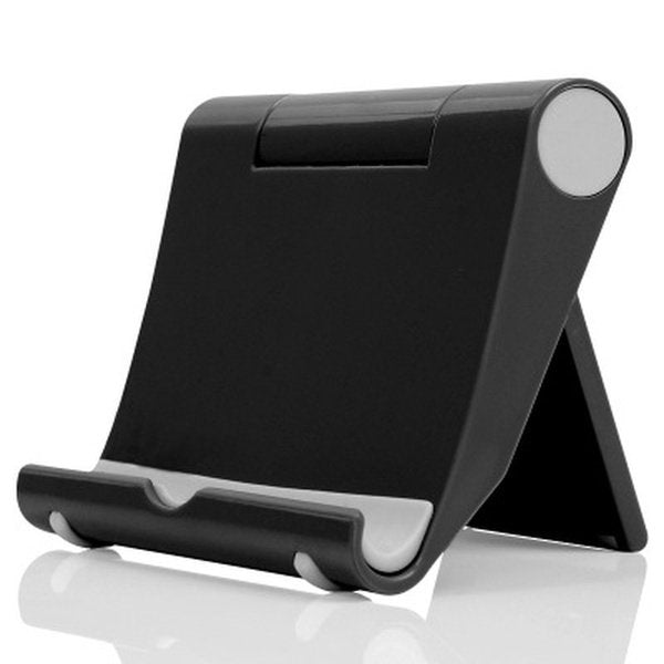 Foldable Phone Tablet Universal Lazy Bracket Ipad Desktop Bracket