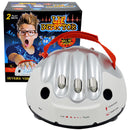 Electric Shock Lie Detector Toy
