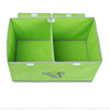 Creative Folding Storage Box Clothes Storage Box